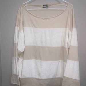 NWT Urban Outfitters | Longsleeve